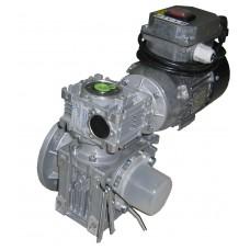 Мотор-редуктор для котла СТАРТ-100-GR