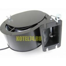 Вентилятор RMS140 (для СТАРТ-100-GR)