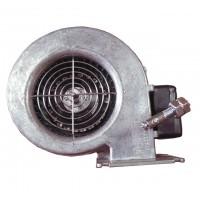 Вентилятор WPA06 (для СТАРТ-30-GR)
