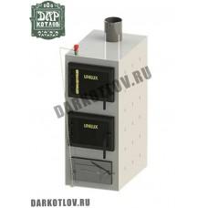 Угольный (твердотопливный) котёл  Unilux КУВ-12  на 12 кВт